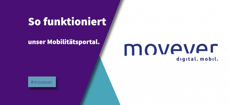Thumbnail_movever_mobi