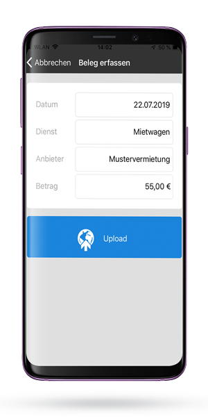 mockup_android_fin