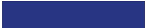movever Logo